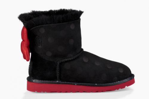 2016-11-16-10_49_24-ugg-official-_-youths-10-years-sweetie-bow-disney-boots-_-ugg-com