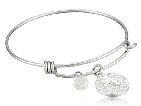 2016-11-28-00_35_37-amazon-com_-disney-stainless-steel-catch-bangle-with-silver-plated-crystal-tinke