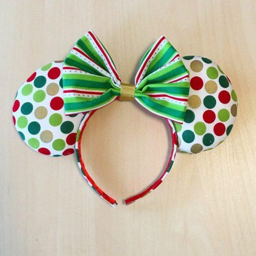 christmas-polka-dot-ears