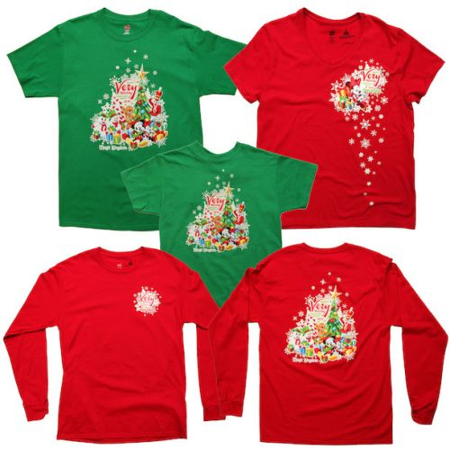 christmas-party-merch