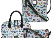 disney-cat-themed-collection-dooney-and-bourke