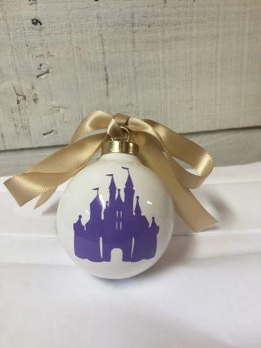 disney-christmas-ornament
