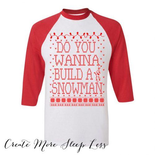 disney-christmas-shirt-2