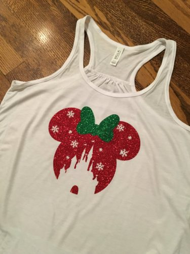 disney-christmas-shirt-7