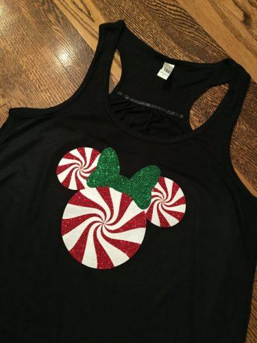disney-christmas-shirt-4