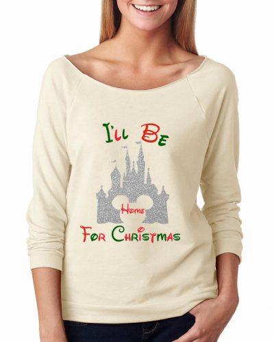 disney-christmas-shirt-6