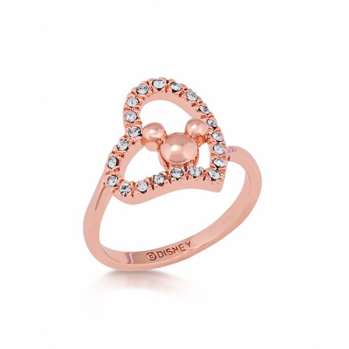 disney-couture-minnie-loves-mickey-ring