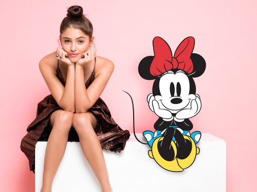 disney-couture-minnie-mouse