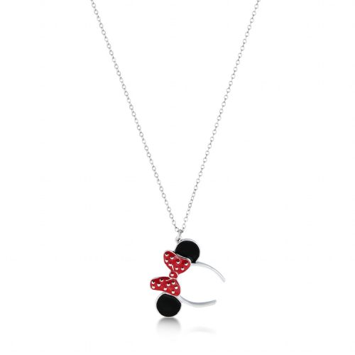 disney-couture-minnie-mouse-necklace