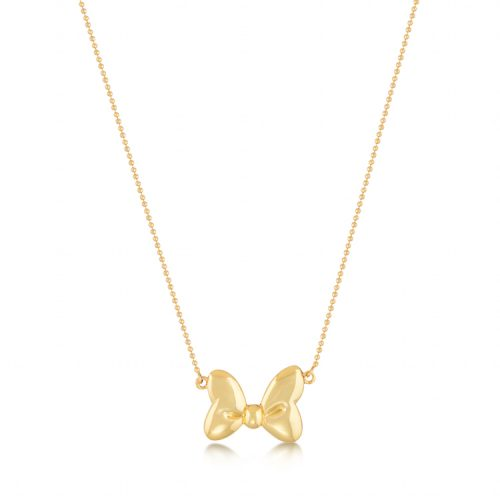 disney-couture-gold-bow