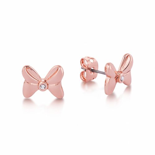 disney-couture-rose-gold-earrings