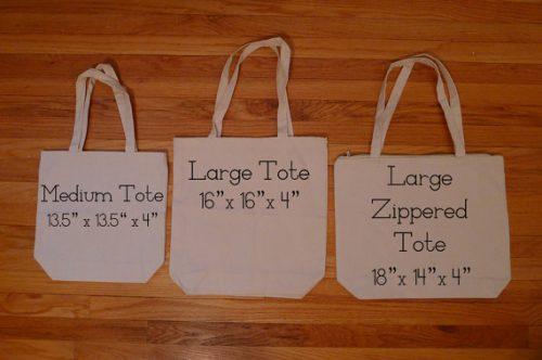 disney-inspired-tote-bag-sizes