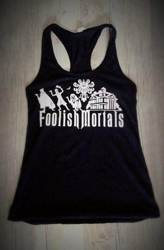 foolish-mortals