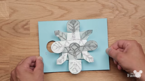 frozen-pop-up-craft