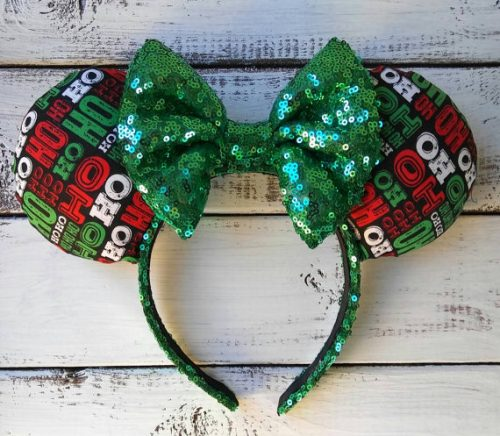 ho-ho-ho-mouse-ears