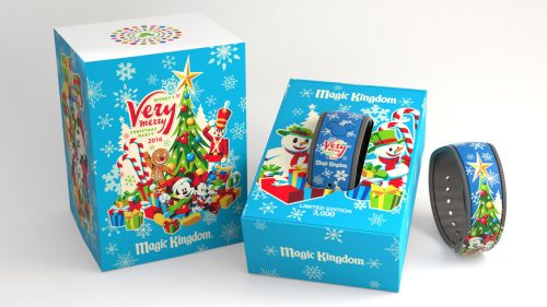 mickeys-very-merry-christmas-party-merch