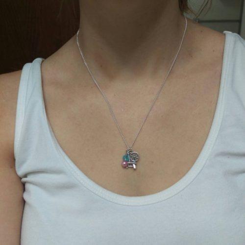sleeping-beauty-necklace