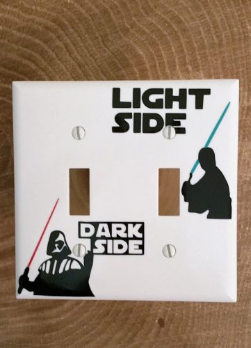 star-wars-light-switch-2