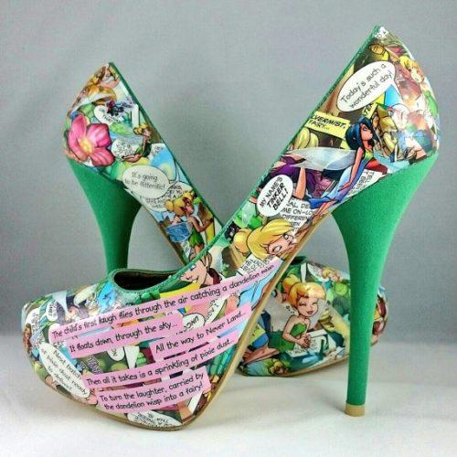 tinker-bell-heels-2