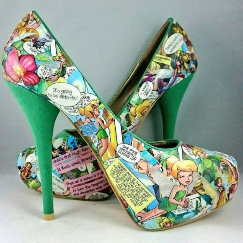 tinker-bell-heels