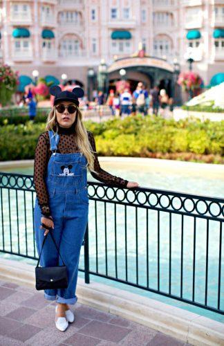 vintage-disney-fashion-4