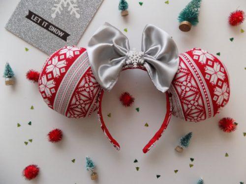 winter-snowflake-mouse-ears
