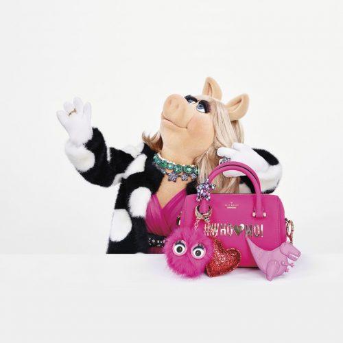 kate-spade-miss-piggy