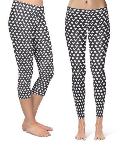 leggings-both-1