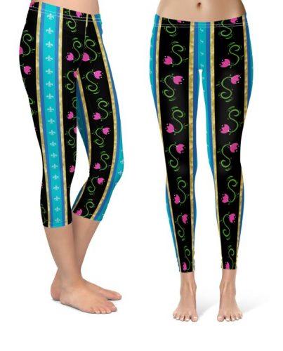 leggings-both-5