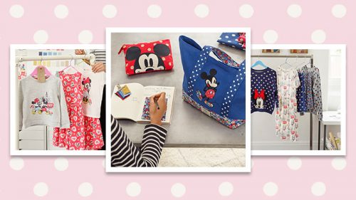 mickey_mouse_x_cath_kidson_article_image_3