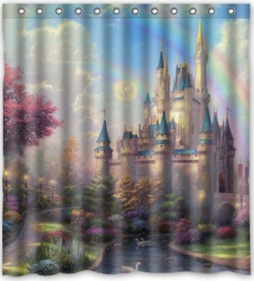 2016-02-22-00_16_43-amazon-com-disney-castle-design-christmas-gift-design-of-waterproof-bathroom-f