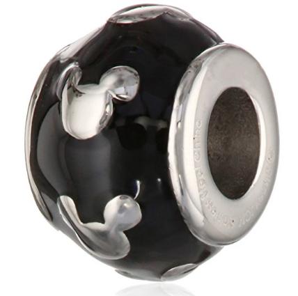 2016-12-06-04_20_10-amazon-com_-disney-stainless-steel-mickey-enamel-bead-charm_-jewelry