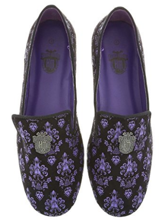 2016-12-17-00_16_40-amazon-com_-disney-parks-haunted-mansion-purple-wallpaper-textured-womens-loafe