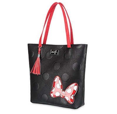 2016-12-18-04_57_53-disney-parks-minnie-boutique-collection-purse-tote-black-w_-bow-minnie-mania_