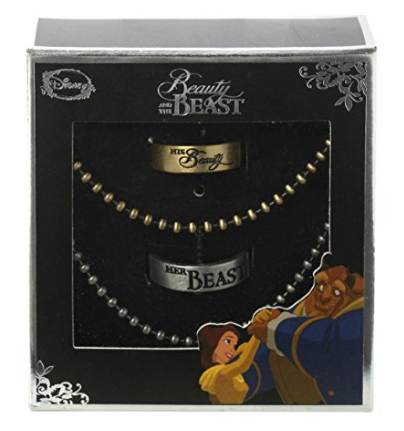 2016-12-18-05_00_19-amazon-com_-disney-beauty-and-the-beast-his-and-hers-ring-set_-jewelry