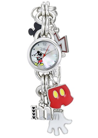 2016-12-29-12_03_18-amazon-com_-disney-womens-mk2066-mickey-mouse-charm-watch-with-mother-of-pearl