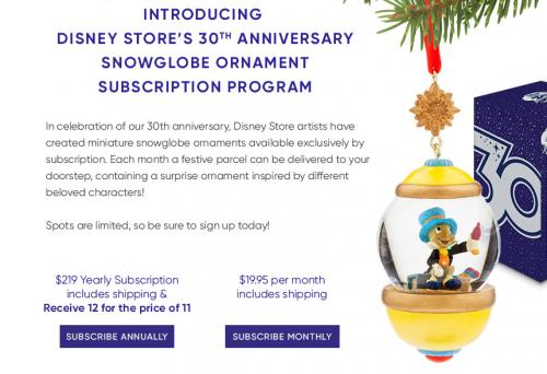2016-12-30-09_52_40-30th-anniversary-snowglobe-ornament-subscription-_-disney-store