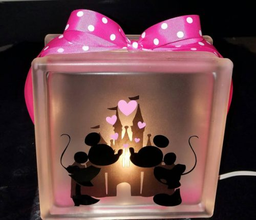 disneys-mickey-minnie-mouse-kissing-lighted-glass-block-nightlight-pink
