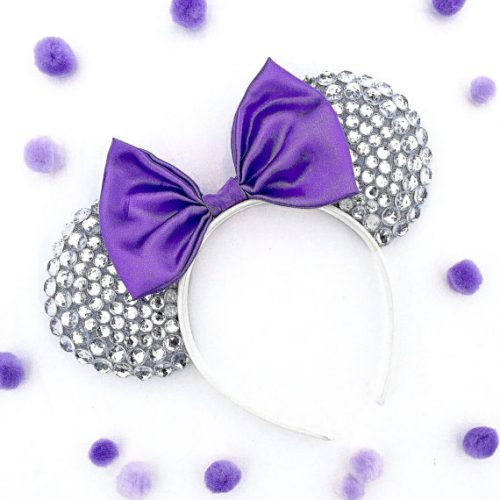 diamond-ears-purple