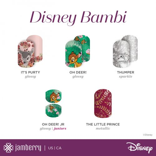 disney-bambi_collection