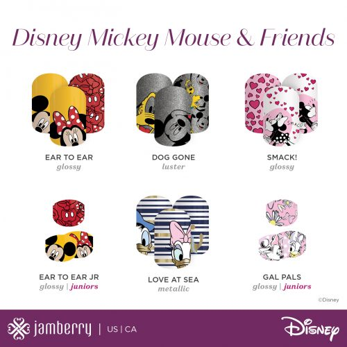 disney-mickey-mouse-friends_collection