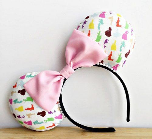disney-princess-mickey-ears