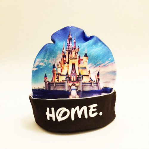 disney-castle-winter-hat