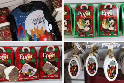 holidays-around-the-world-at-epcot-2
