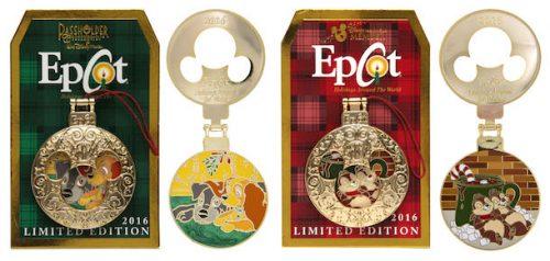 holidays-around-the-world-at-epcot-3