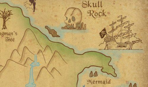neverland-map-2