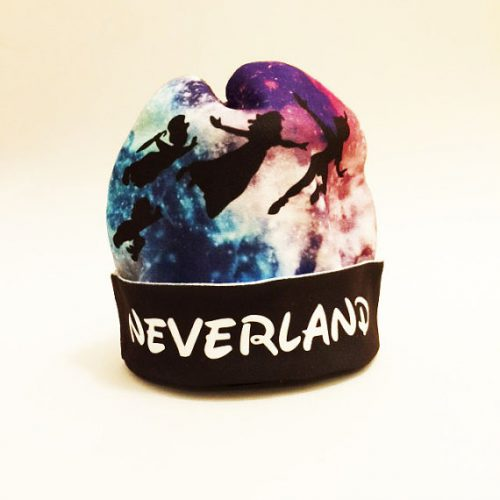 neverland-winter-hat