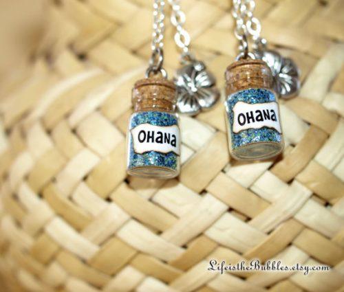 ohana-earrings-close