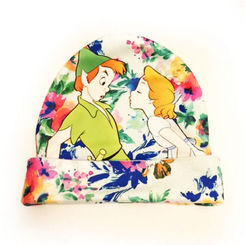 peter-pan-winter-hat