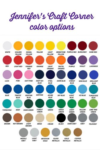 wine-glass-color-options